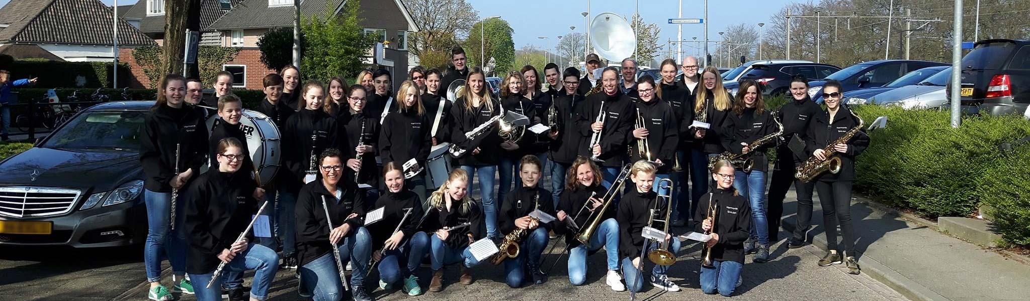 b-orkest-harmonie-sint-jan-wierden-2
