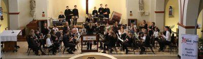 c-orkest-harmonie-sint-jan-wierden