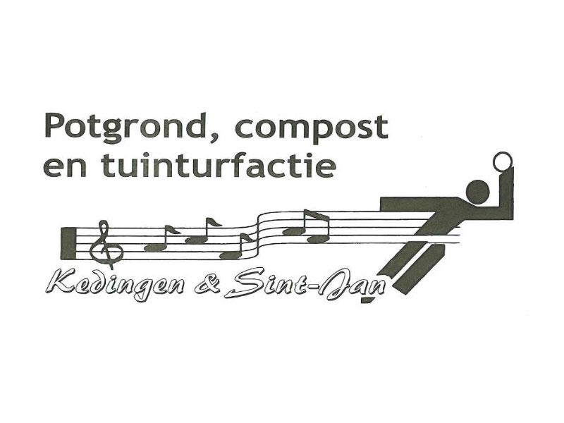 compostactie-harmonie-sint-jan-wierden