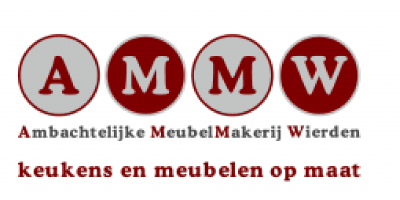 logo-ambachtelijke-meubelmakerij-wierden