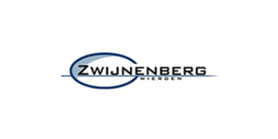Auto Zwijnenberg