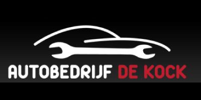 Autobedrijf De Kock