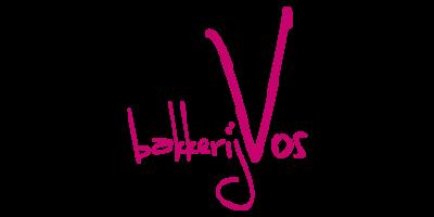 logo-bakkerij-vos