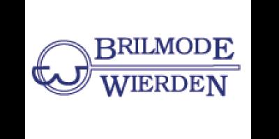 logo-brilmode-wierden