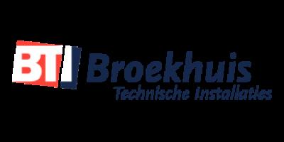 Broekhuis Technische Installaties