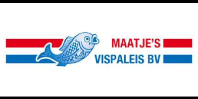logo-maatjes-vispaleis