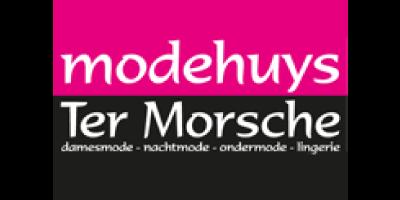 logo-modehuys-ter-morsche