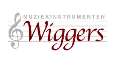 Wiggers Muziekinstrumenten