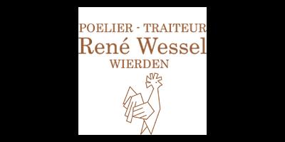 Poelier Rene Wessel