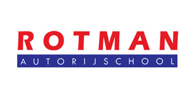 Rotman Autorijschool