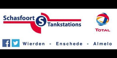 logo-schasfoort-tankstation-wierden