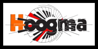 logo-studio-niek-hoogma