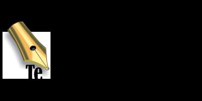 logo-te-wierik-administratieve-diensten