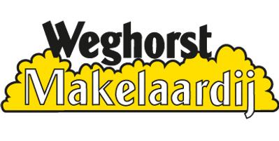 logo-weghorst-makelaardij