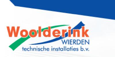 Woolderink Technische Installaties Wierden