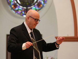 marcel-van-nieuwland-slagwerkgroep-dirigent-harmonie-sint-jan-wierden