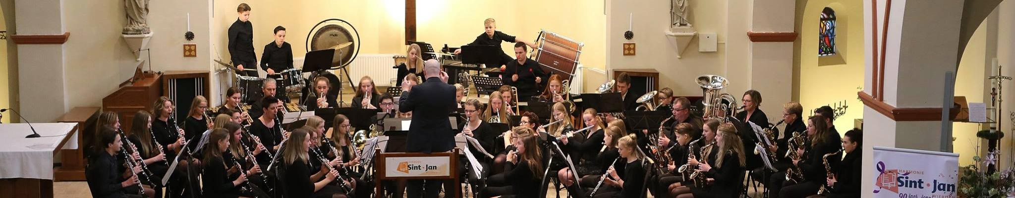 b-orkest-harmonie-sint-jan-wierden