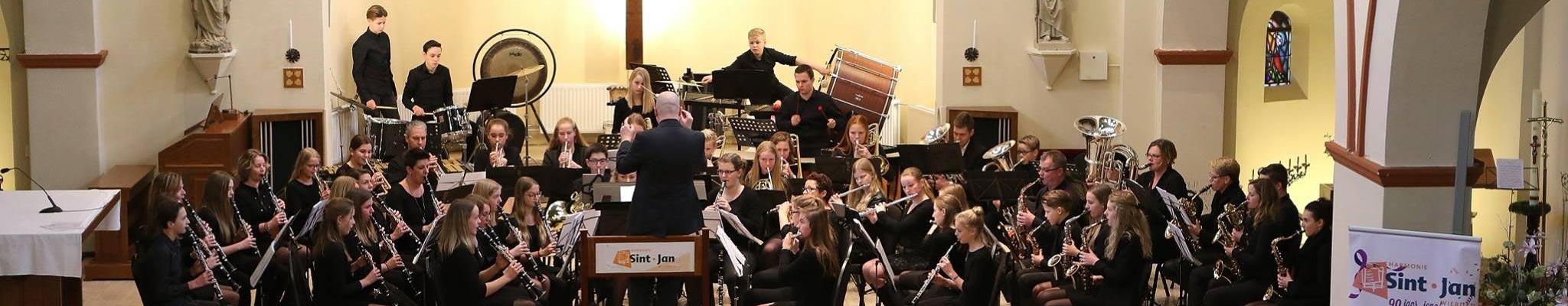 nieuwjaarsconcert-2018-b-orkest-harmonie-sint-jan-wierden