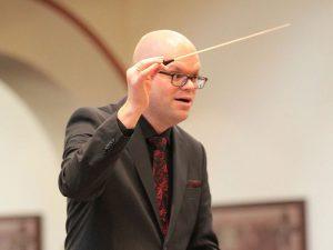remco-van-viersen-b-orkest-dirigent-harmonie-sint-jan-wierden