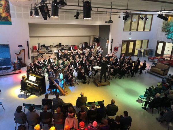 try-out-concert-oldenzaal-a-orkest-harmonie-sint-jan-wierden