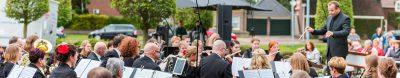 vijverconcert-2015-a-orkest-harmonie-sint-jan-wierden
