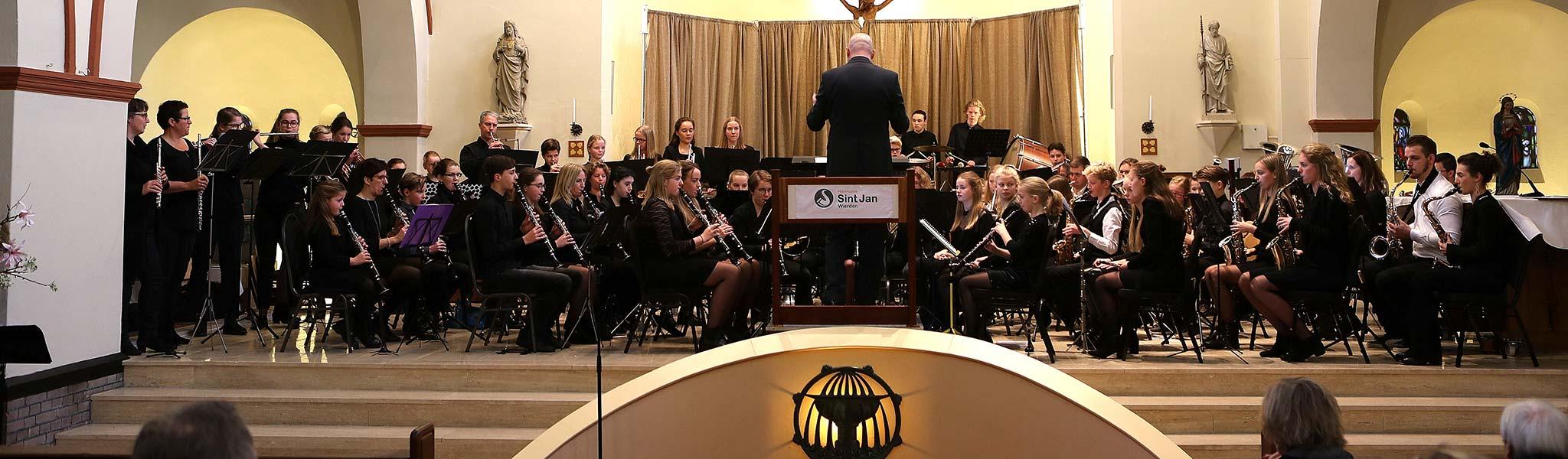 foto-harmonie-sint-jan-wierden-nieuwjaarsconcert-2019